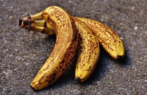 bananas-1735932_1280